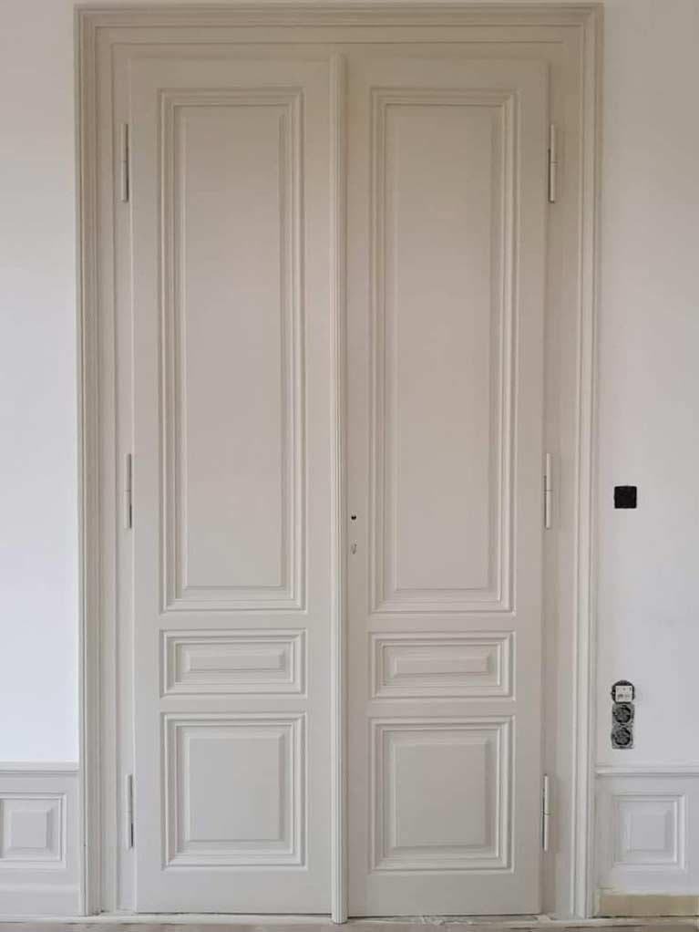Anstrich-Tür-4